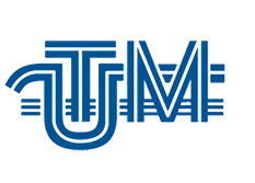 NCMST Logo / Technical University of Moldova